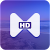 착한티비 - 실시간 무료 TV, 지상파, 종편, 케이블 방송 대표 아이콘 :: 게볼루션