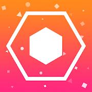 Lyra - Minimalist Puzzle Game