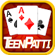 Teen Patti Vungo
