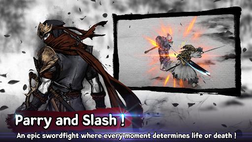 Ronin: The Last Samurai  screenshots 1