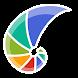 codeSpark Academy: アットホームキッズ・コーディング