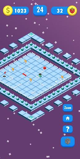Maze Adventure screenshots 7