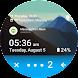 Bottom Slider - Lock screen - Androidアプリ
