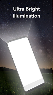 Flashlight Plus 1.0.6 APK Mod Latest Version 3