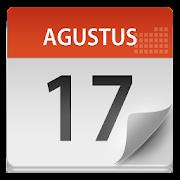 Kalender Indonesia - Hari Libur Cuti Bersama 2021