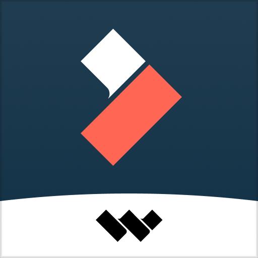 Baixar FilmoraGo - Video Editor, Video Maker For YouTube para Android