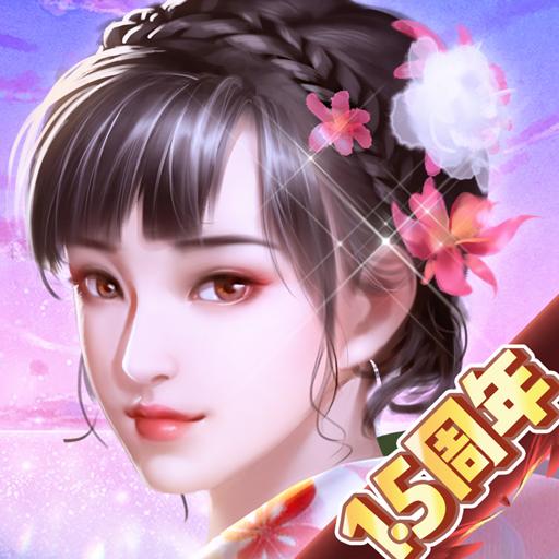 Sengoku Bijin x Commander x Training Card RPG