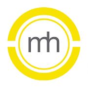 Maestro Health mSAVE Mobile