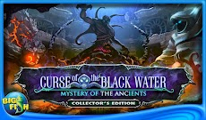 Mystery of the Ancients: Black Water (Full)のおすすめ画像5