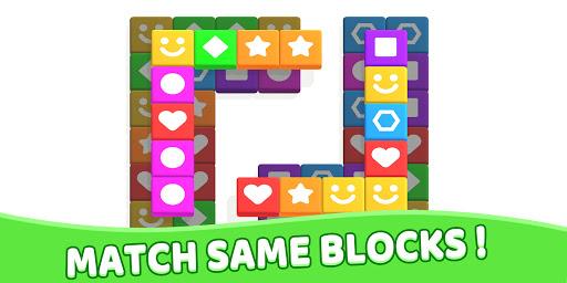 Match Master - Free Tile Match & Puzzle Game  screenshots 6