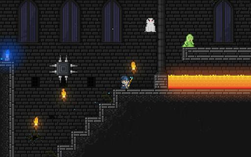 Pixel Wizard: Ultimate Edition screenshots 9