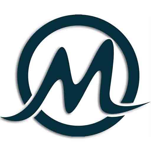 Msomi Maktaba Logo