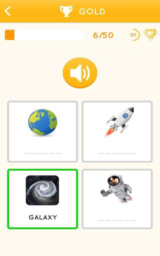 Learn US English free for beginners 2.9 Screenshots 23