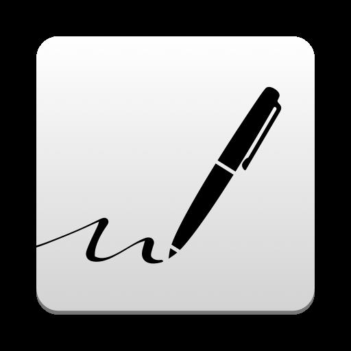 Las Mejores Aplicaciones para Escribir en Tablet Gratis