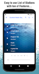 Scottish Radio Stations  For Pc – Windows And Mac – [free Download In 2020] 2