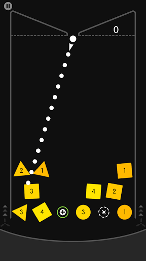 Physics Balls 1.19 screenshots 1