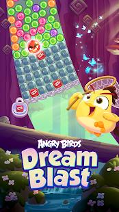 Angry Birds Dream Blast 1.34.0 Screenshots 7
