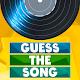 Indovina la canzone - gioco a quiz musicale per PC Windows