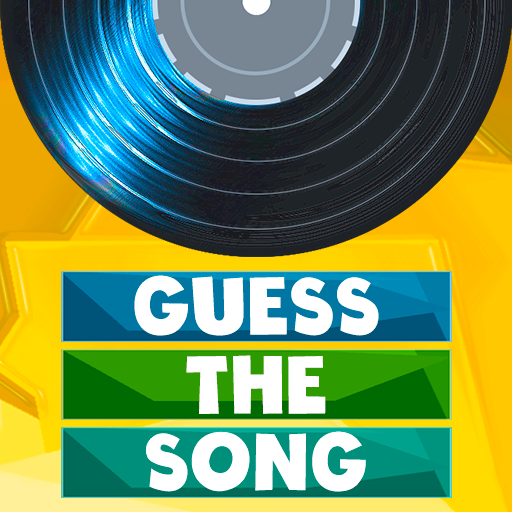 Guess the song - music quiz game APK