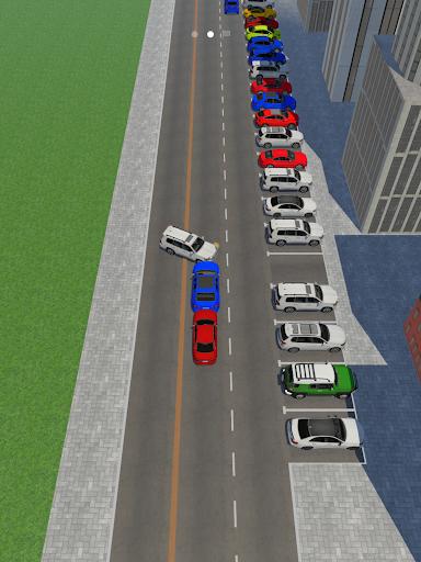 Left Turn! 2.6.1 screenshots 13
