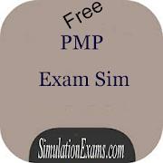 PMP Exam Simulator