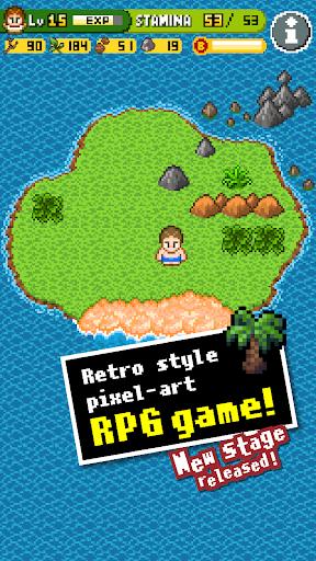 Survival Island 1&2 2.1.6.0 screenshots 1