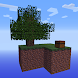 Mod Skyblock for MCPE - Androidアプリ