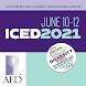 ICED 2021