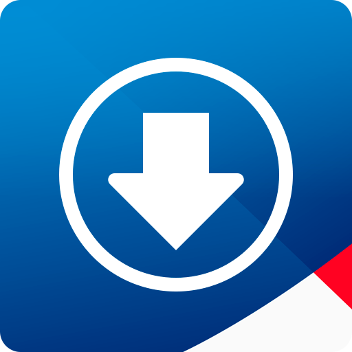 Swisscom Apps For PC Windows (7, 8, 10 and 10x) & Mac Computer