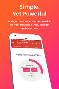 File Manager for Superusers 3