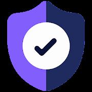 Today VPN - Free VPN Proxy - Unlimited VPN