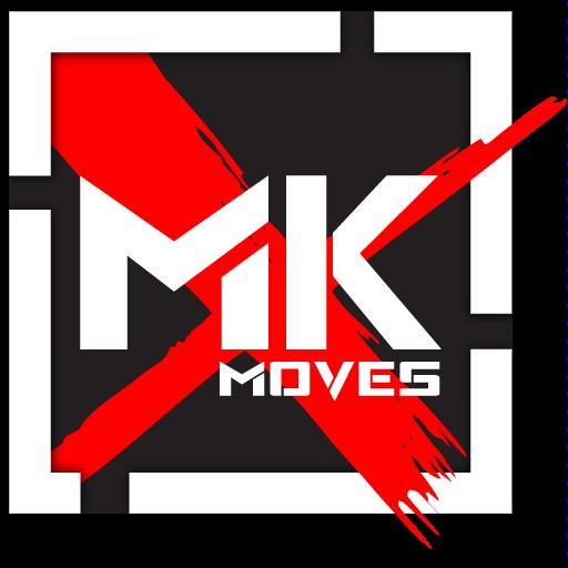 Baixar Moves for Mortal Kombat X para Android
