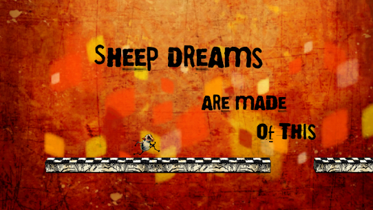 Sheep Dreams Are Made of This MOD APK 1.7 (Purchase Free) 6