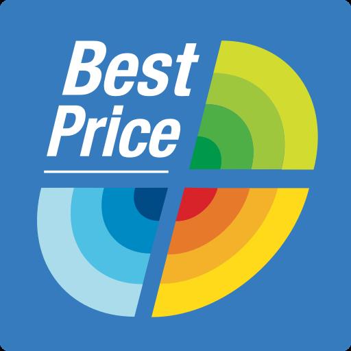 Best Price Online Wholesale Market Shopping App