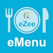 eZee eMenu