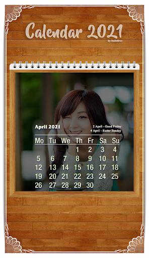 Download Calendar 2021 Photo Frame Editor Free For Android Calendar 2021 Photo Frame Editor Apk Download Steprimo Com