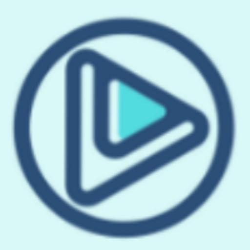 Baixar Playlist Iptv Xtream para Android
