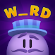 Words & Ladders: a Trivia Crack game - Androidアプリ