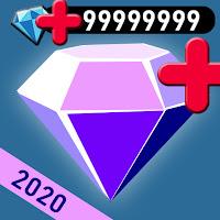 Diamonds Guide For Free Diamonds  Coins Fire