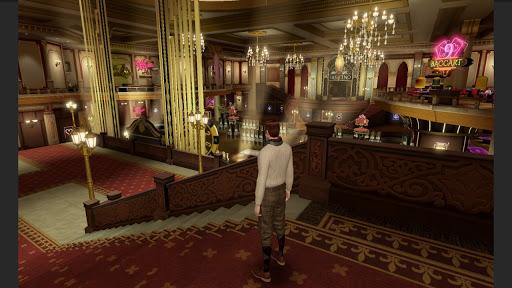 JACK52 37 screenshots 17