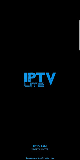 Foto do IPTV Lite - HD IPTV Player