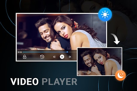 Sax Video Player Apk Free Download For Android , Sax Video Player Apk Download Free , New 2021 3