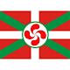 Pays Basque Infos per PC Windows