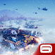 War Planet Online: Real-Time SLG MMO RTS ゲーム - Androidアプリ