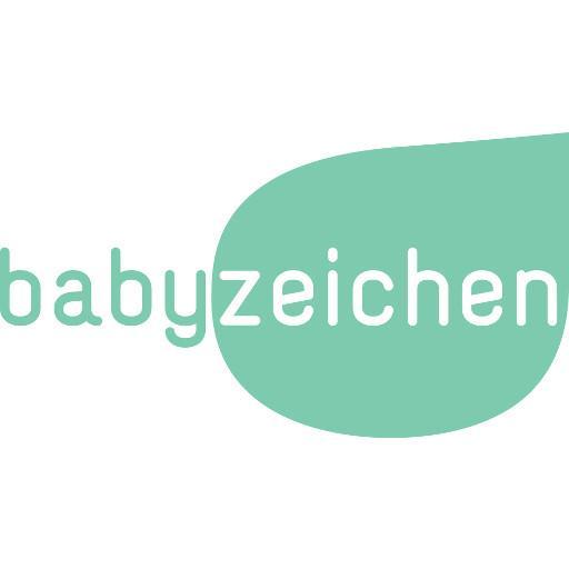 Babyzeichen
