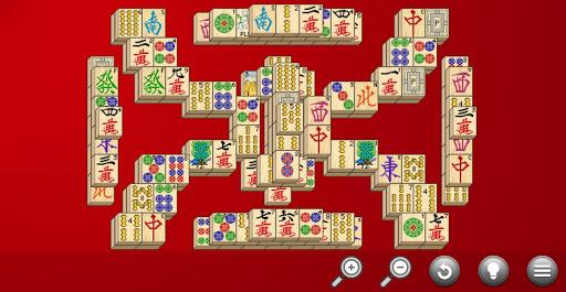 Mahjong Classic 2 3.12 screenshots 3