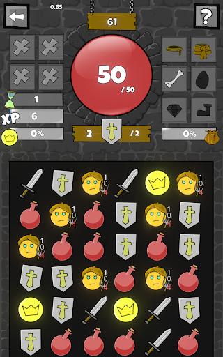 Troll Patrol apkmr screenshots 8