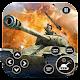com.perspectivegames.battle.of.tanks