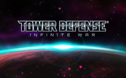 Tower Defense: Infinite War 1.2.4 Screenshots 6