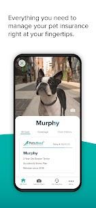 Pets Best Pet Health Insurance Apk 3